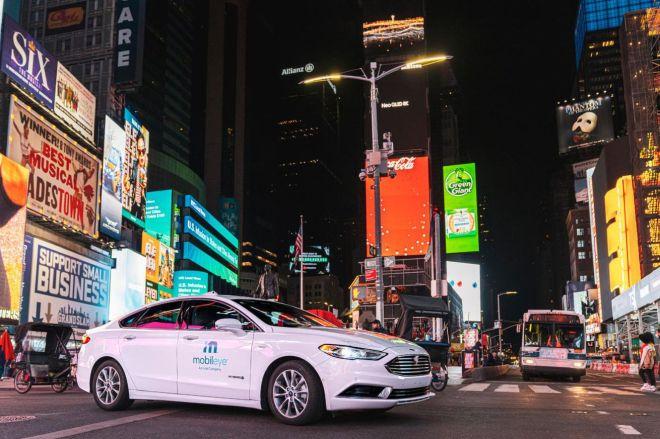 mobileye_av_nyc_intel_24.jpg.rendition.intel.web.1648.927.0 Intel's Mobileye begins testing autonomous vehicles in New York City   The Verge