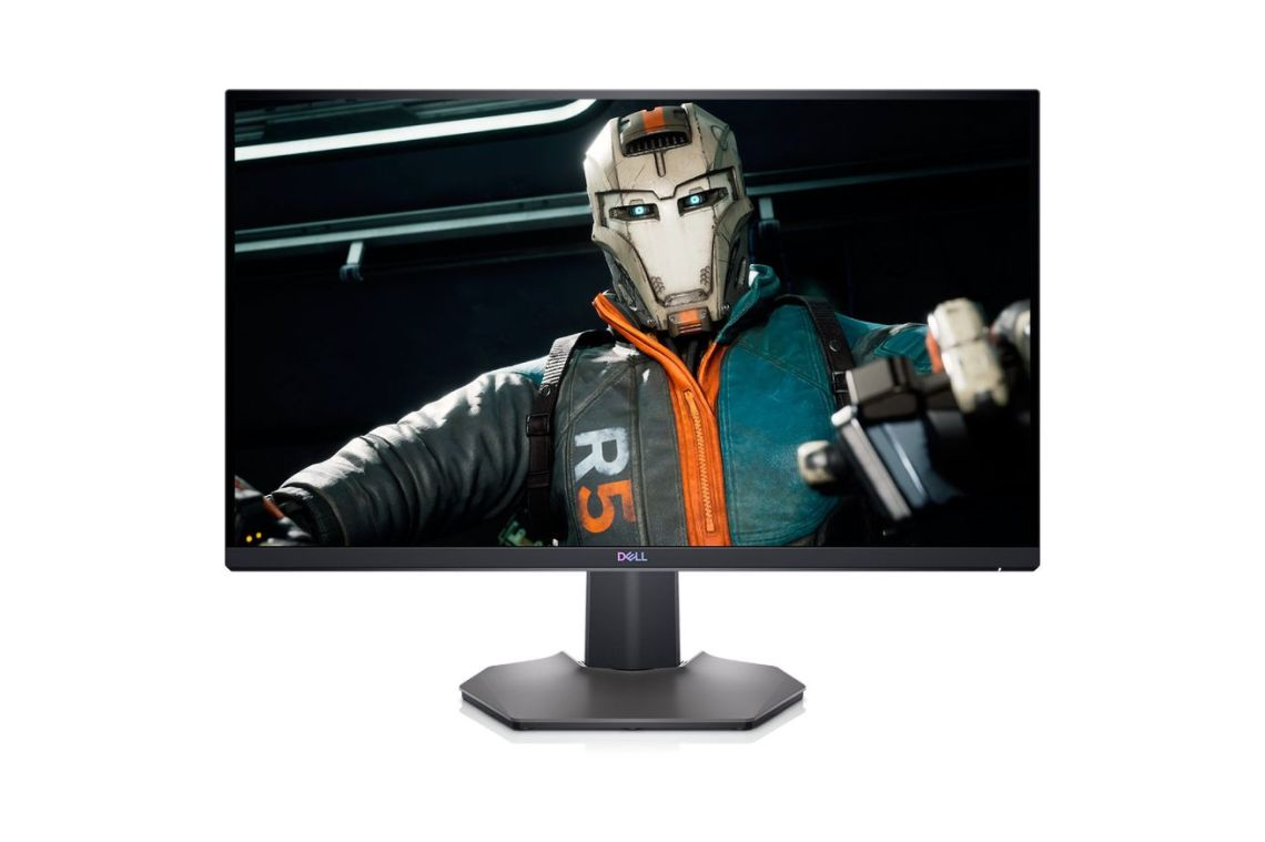 Dell is offering 0 off one of its standout gaming monitors
