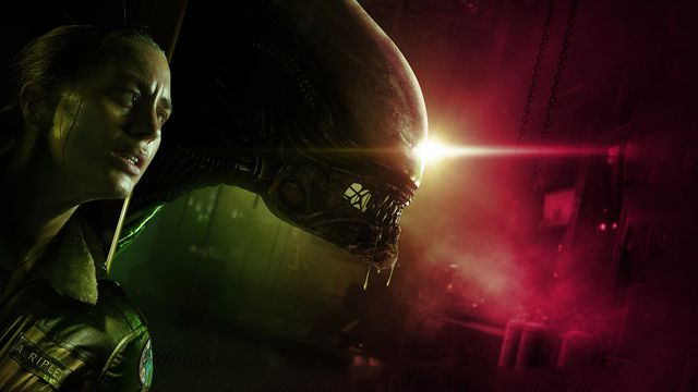 alien-isolation-review-hero-3.0.0 Xbox Series X's FPS Boost now available to 97 games   Polygon