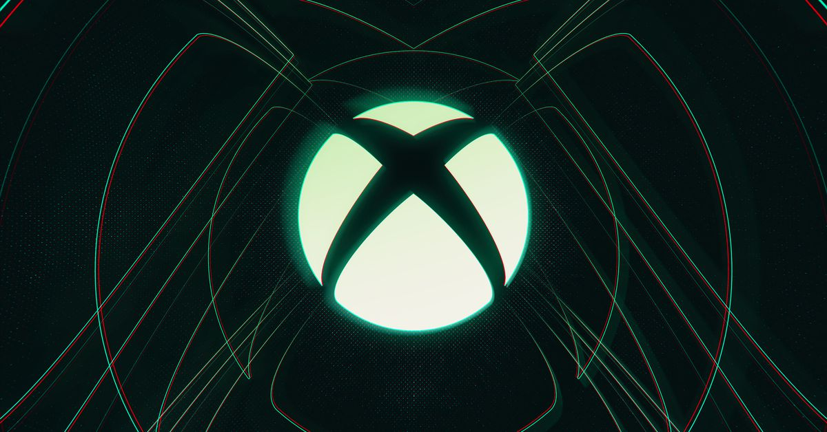 Microsoft rolls out Dolby Vision gaming test on Xbox Series X and S