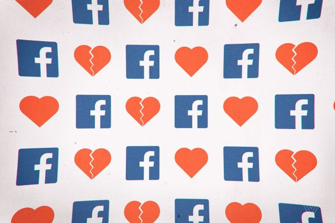 acastro_180501_1777_facebook_dating_0001.0 Facebook Dating misses European launch for Valentine's Day over regulatory dispute | The Verge