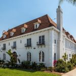 Gorgeous Condos For Sale In 1920s French Normandy Style Complex In West Adams Curbed La