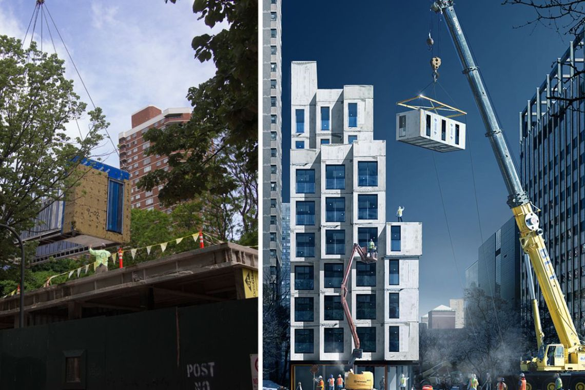 Image Result For New York Citys First Micro Apartment Is Square Feet