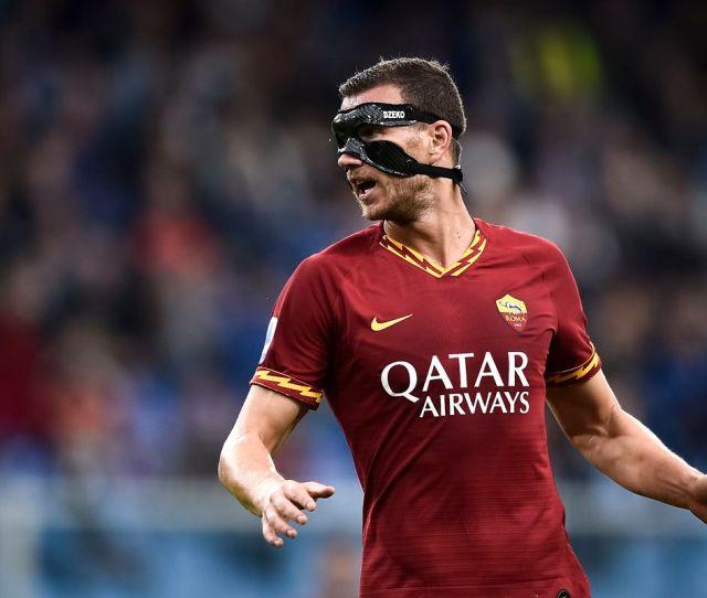 Europa League Preview Roma Vs Gladbach Chiesa Di Totti