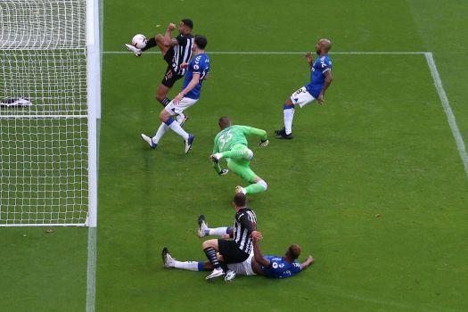Everton vs Newcastle match preview - Toffees seek vital ...