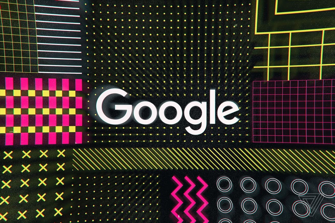 Google is updating Docs, Sheets, and Slides apps with link preview, Smart Compose, and more