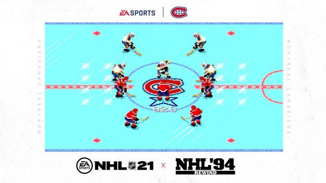nhl94_canadiens_16x9.jpg.adapt.crop16x9.1455w.0 NHL '94 Rewind: Today's sport in yesterday's ROM (and no head bleeding)   Polygon