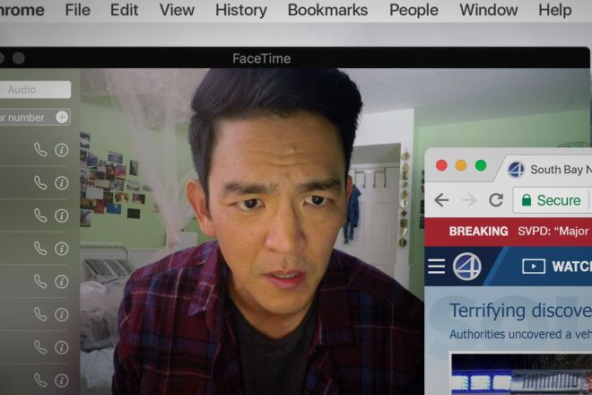 Image result for searching movie