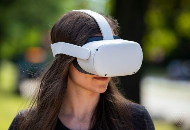 The one developer that publicly agreed to try Facebook's VR ads is already backing away