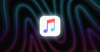 Apple Music rolls out lossless streaming and Atmos spatial audio tracks