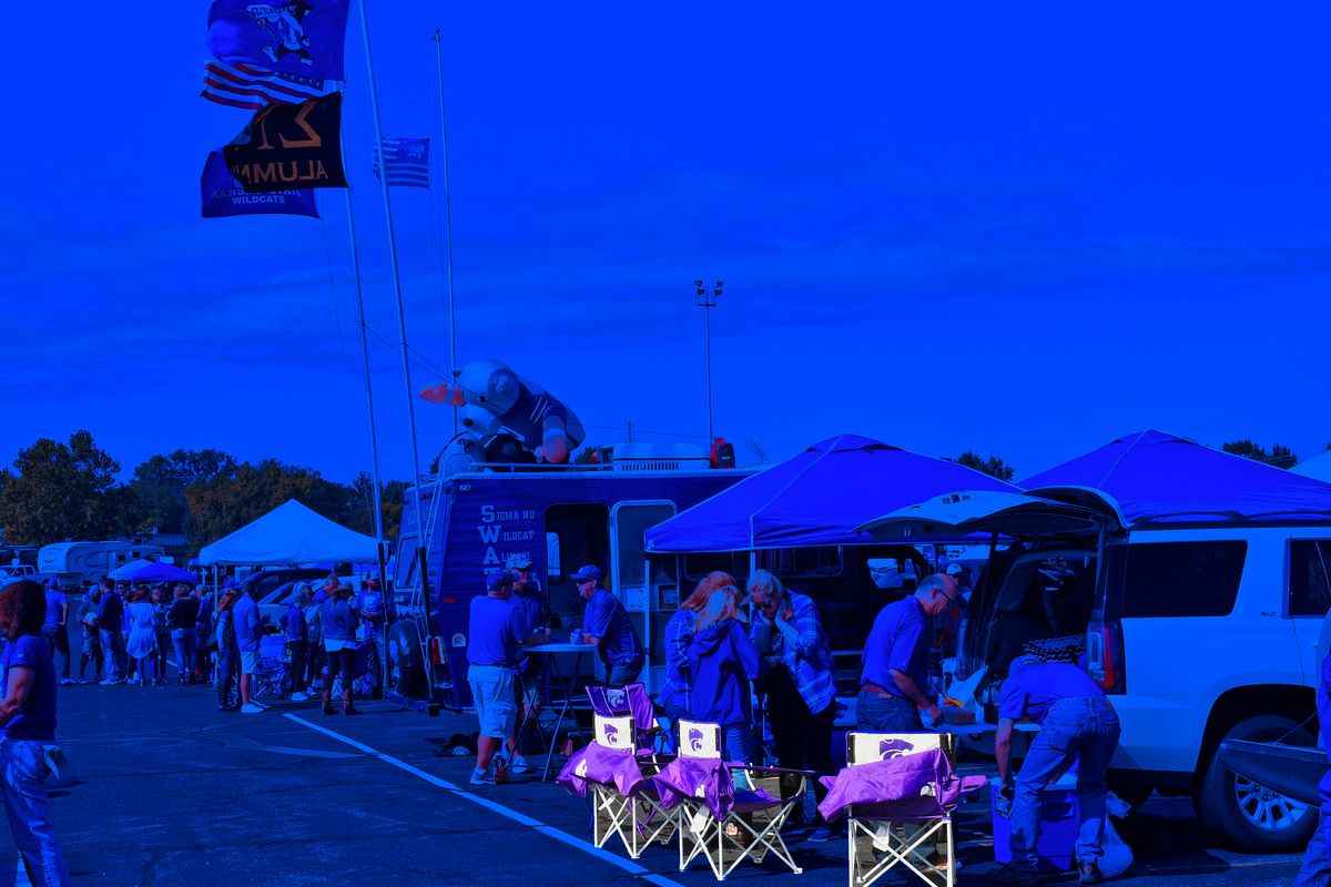 The Importance Of Owning A Camp Chair Banner Society