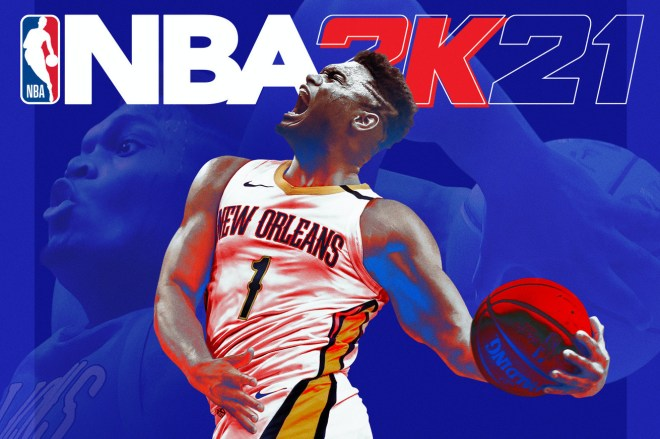 2k21.0 Take-Two Interactive CEO defends next-gen price hike | The Verge
