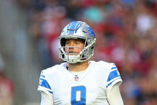 What would a Matthew Stafford trade actually look like in ...
