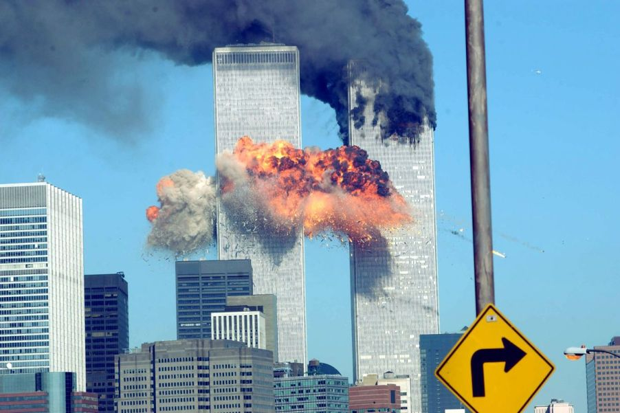 Why an attack like 9/11 is much less likely today than it was in ...
