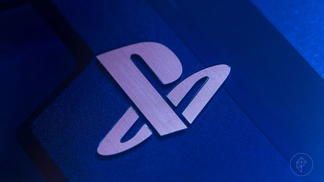 jbareham_180822_0800_0241.0 Report: Sony struggling with PS5 costs, price point uncertain | Polygon