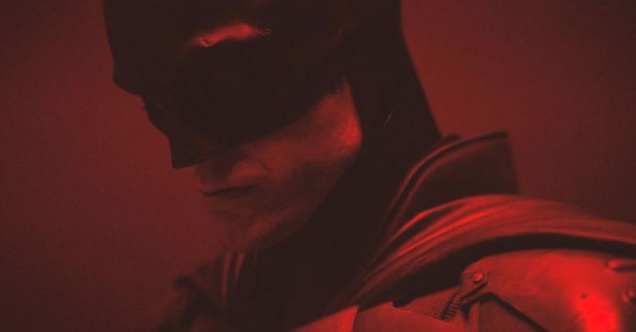 The Batman is delayed until 2022, but The Matrix 4 is coming next year