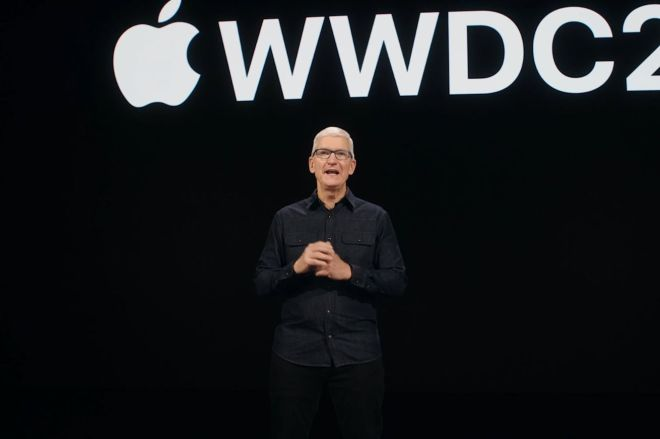 image.0 The best features of iOS, iPadOS, and macOS that Apple didn't announce onstage   The Verge
