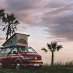 Vw California Van Review The Camper The U S Needs Curbed