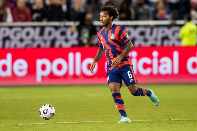USA vs Martinique Football Predictions and Betting Odds
