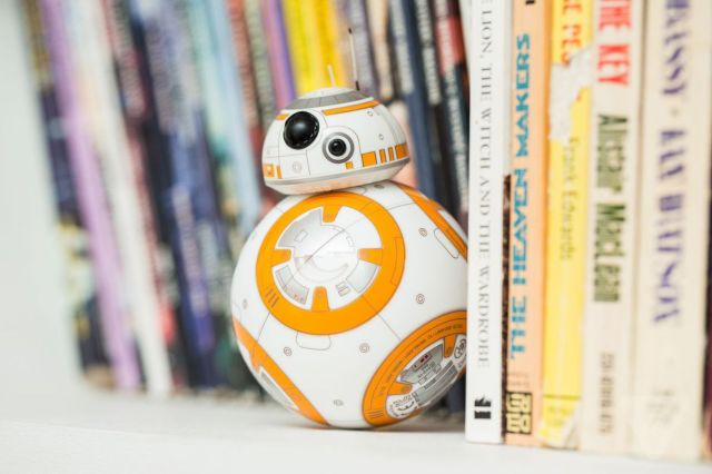 sphero-bb8-watch