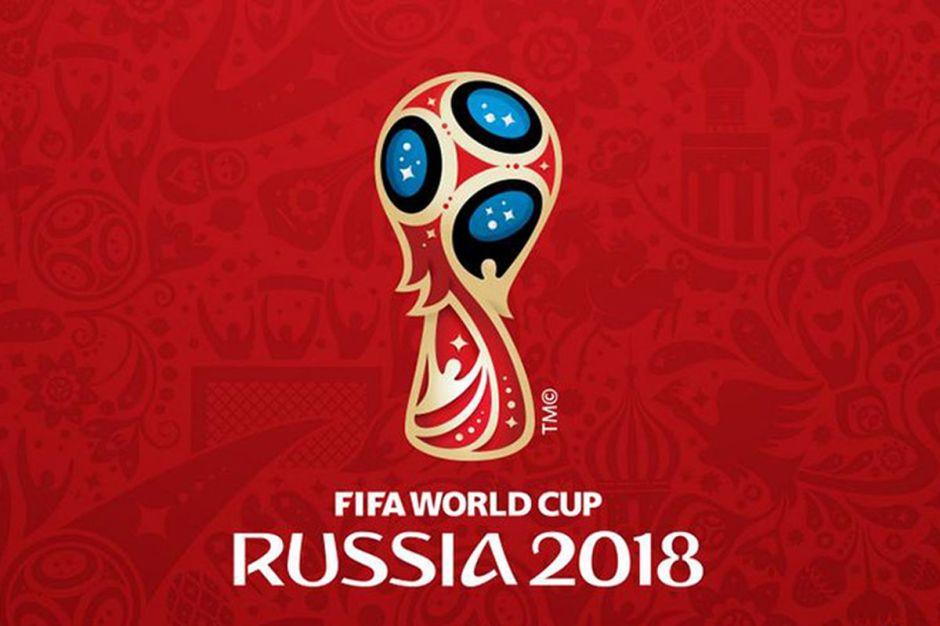 2018 world cup에 대한 이미지 검색결과