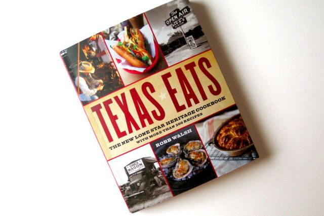 Image result for texas eats cookbook