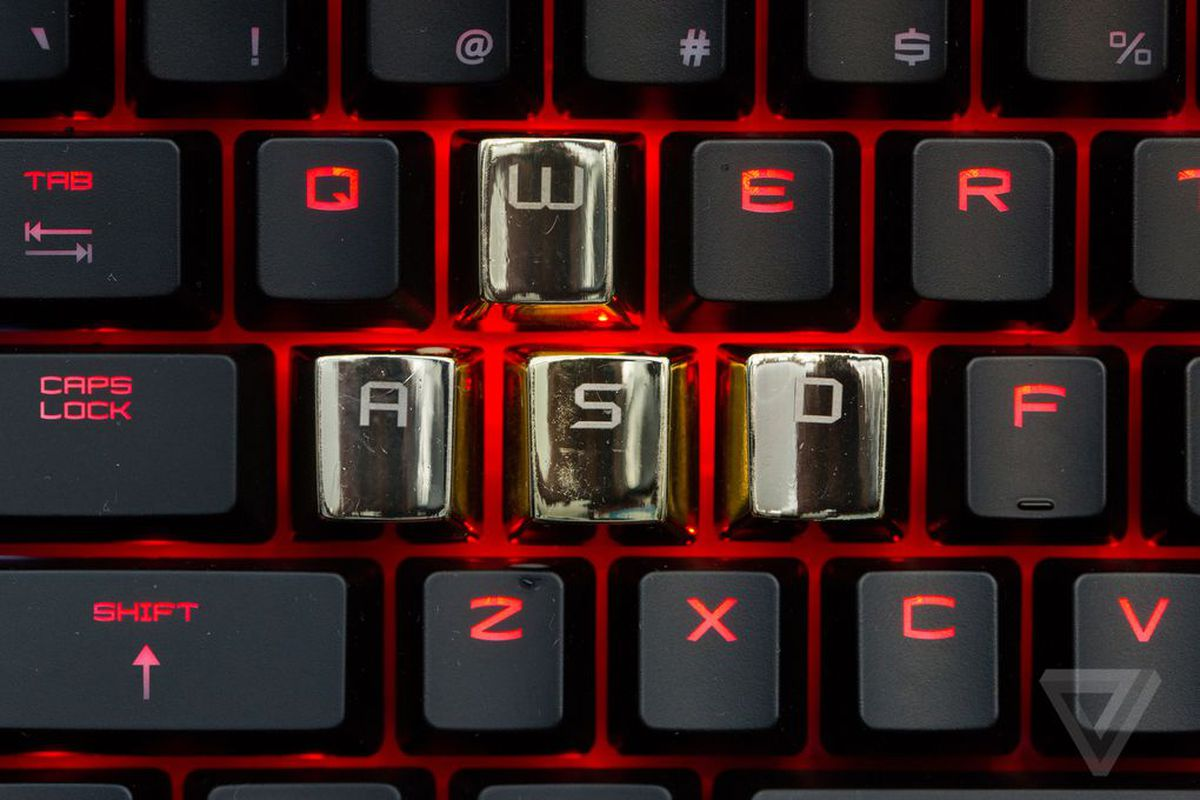 The best games for your new PC   The Verge After many of us refreshed our hardware through Black Friday sales and now   hopefully  have the perfect mouse  mechanical keyboard  chassis  GPU