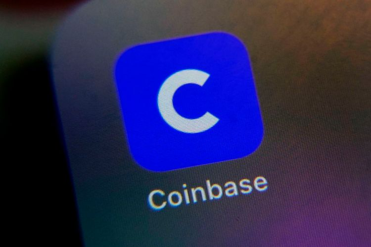 Coinbase IPO: What is the stock price? - Deseret News
