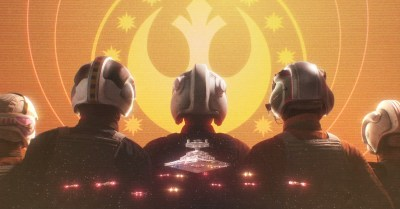 Star Wars: A beginner's guide for squadrons, tips, and tricks