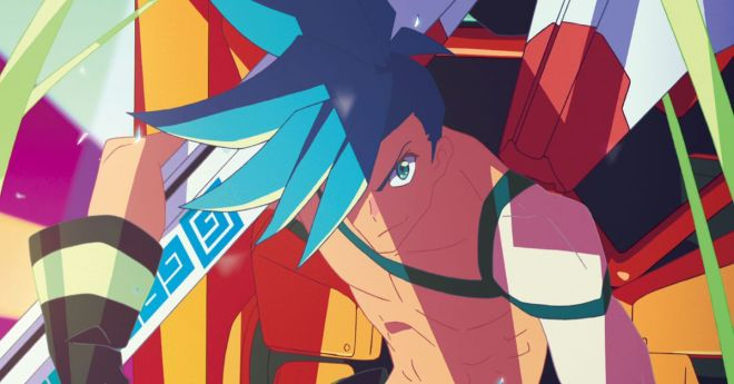 HBO Max to get Weathering with You, Promare, and the latest Studio Ghibli film