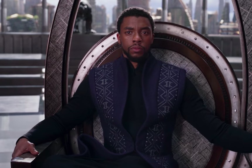 black-panther-still
