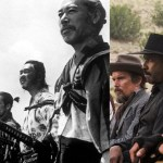 Why Hollywood Keeps Coming Back To Seven Samurai Vox