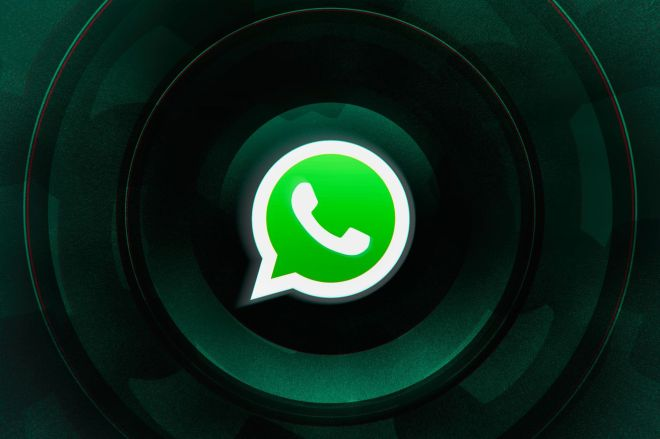 acastro_210119_1777_whatsapp_0002.0 WhatsApp tests encrypted cloud backups on Android   The Verge