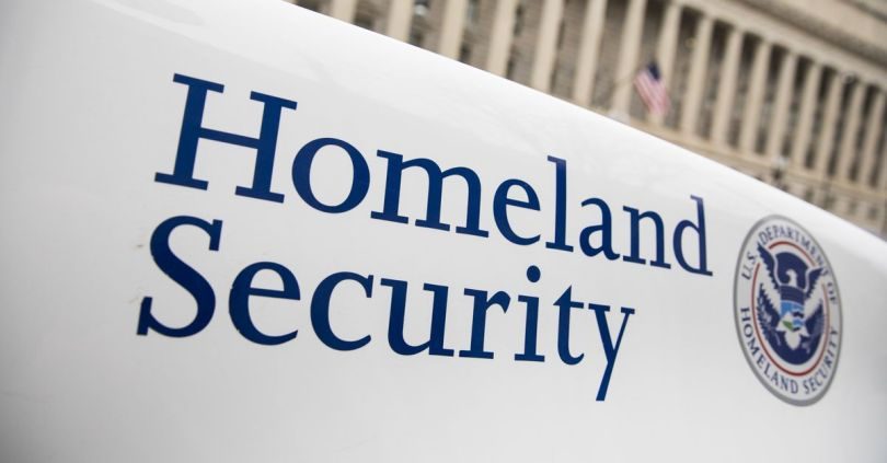 DHS reportedly creating cybersecurity regulations for pipelines