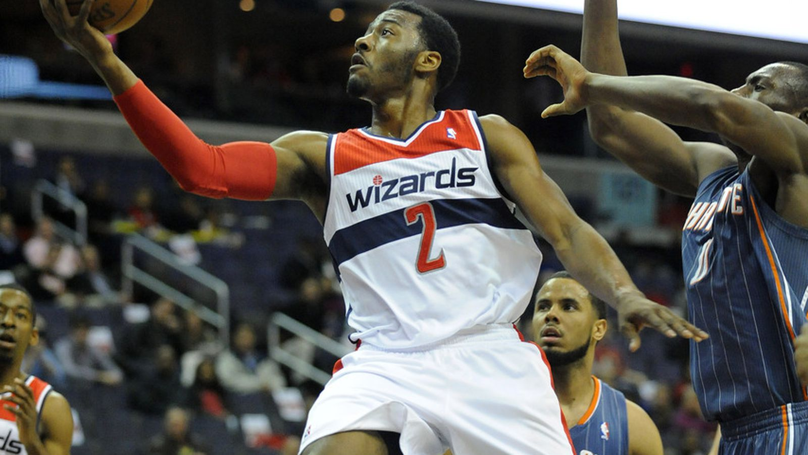 Wizards To Extend Gm Ernie Grunfeld S Contract