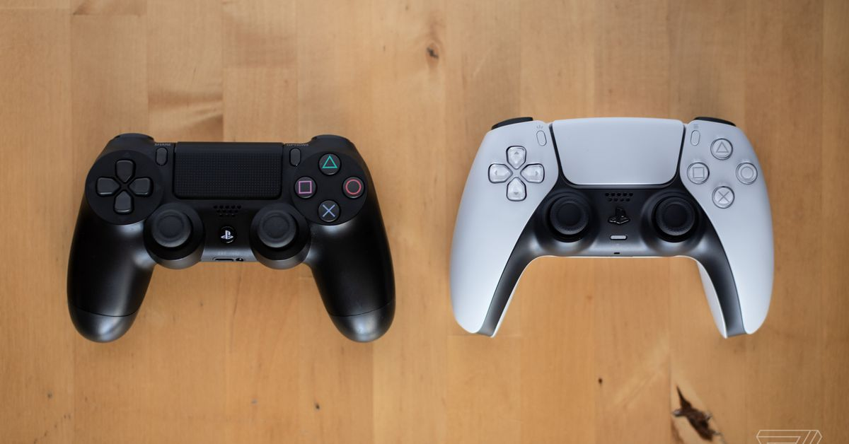 Verge readers can get two years of PlayStation Plus for only