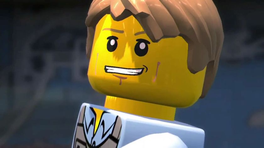 Meet Lego City Undercover's Chase McCain - Polygon - 1600 x 900 jpeg 78kB