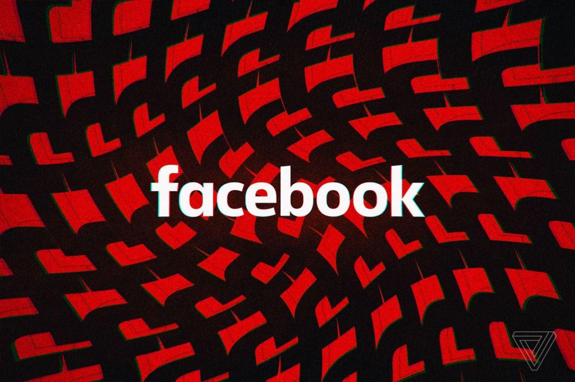 Facebook loses bid to block a potentially major change to EU data sharing