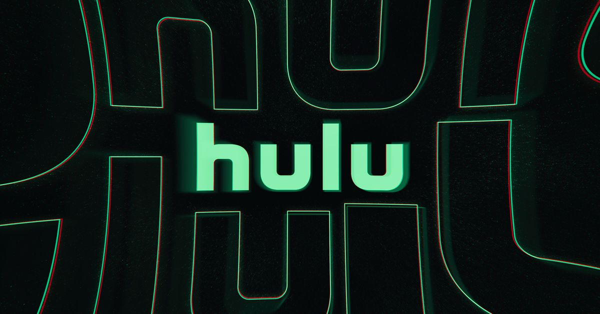 Hulu reenables picture-in-picture mode for iOS 14