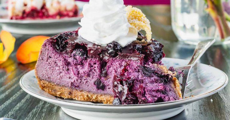 The 38 Best Omaha Restaurants