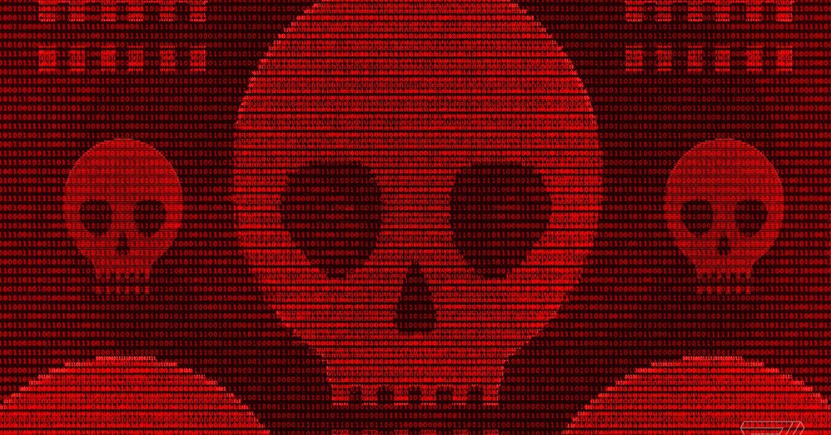 SolarWinds hack may be much worse than originally feared