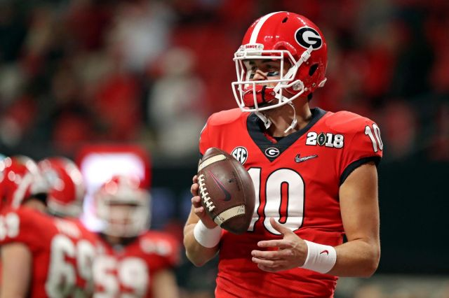Image result for cfb qb transfers