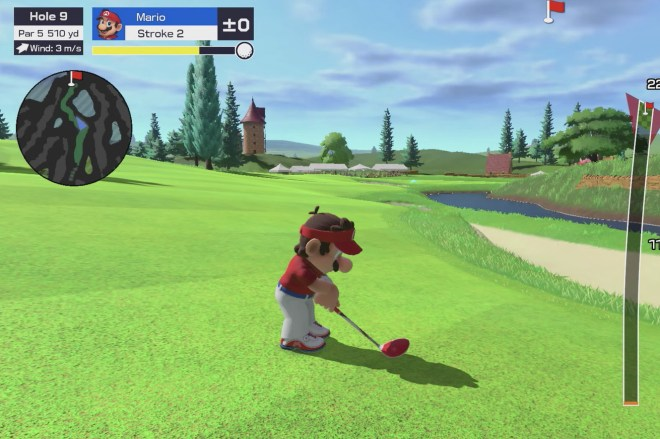 Screen_Shot_2021_02_17_at_3.21.45_PM.0 Nintendo announces a new Mario Golf for the Switch coming June 25th | The Verge