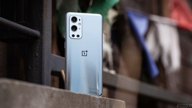 OnePlus 9 Pro owners report overheating warnings