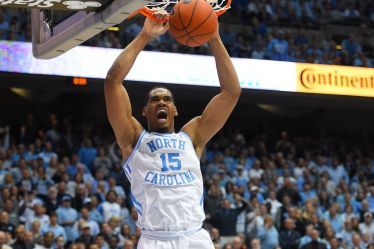 UNC Basketball: Garrison Brooks has earned appreciation this ...