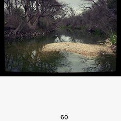 Filtro X-Pro II di Instagram