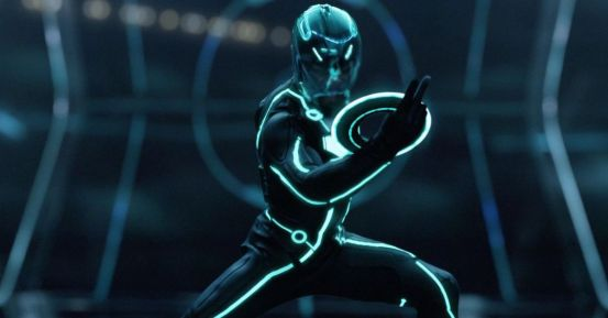 """Daft Punk has released a """"complete edition"""" of its stunning Tron: Legacy score"""