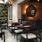 The 38 Best Restaurants In Lima Eater