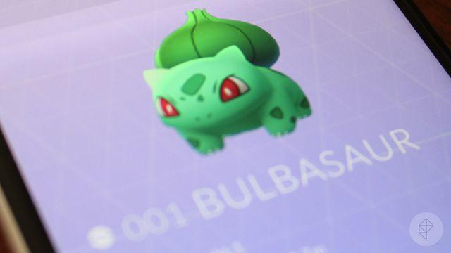 pokemon_go_bulbasaur.0.0 Pokémon Go creator wins $5M settlement from hack creators | Polygon