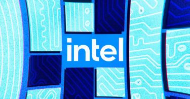 Intel hopes to start making chips for car companies within six to nine months